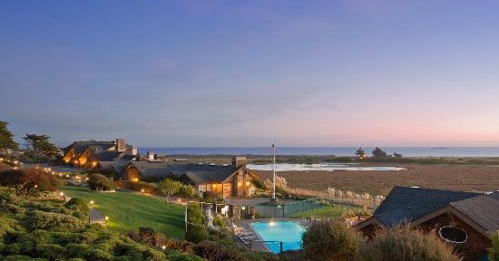 Bodega_Bay_Lodge_&_Spa