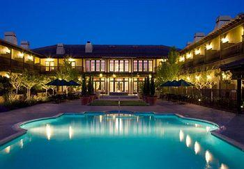 The_Lodge_at_Sonoma_Renaissance_Resort_&_Spa