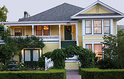 adagio-inn-vacation-rental-napa-valley