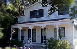 auberge-sonoma-bed-and-breakfast