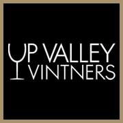 up valley vintners