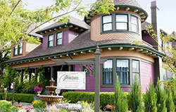 vintage-towers-sonoma-bed-and-breakfast