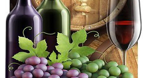 wine-barrel-winery-grapes-g