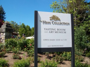 Hess-collection-300x225